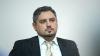 Андрей Галбур: Будущий президент должен поддерживать начатые правительством реформы