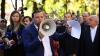 Андрей Нэстасе настаивает на его выдвижении единым кандидатом от правых сил