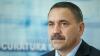 Бывший заместитель гепрокурора Пынтя обжаловал решение о своём аресте