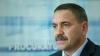 Бывший заместитель генерального прокурора задержан за превышение служебных полномочий