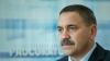Апелляционная палата: Андрей Пынтя останется под арестом