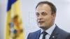 Андриан Канду призвал жителей Молдовы прийти на избирательные участки