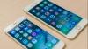 """Пятеро украинцев, которые возьмут имя """"Сим Айфон"""", получат iPhone 7 за одну гривну"""