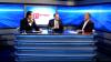 Лупу рассказал Додону о важности европейских инвестиций в молдавскую экономику