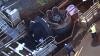Четверо посетителей погибли в австралийском парке развлечений