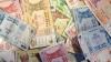 В Молдове обезврежены две криминальные группировки, подозреваемые в отмывании денег