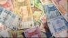 Курс валют на 11 октября 2016 года