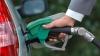 НАРЭ повысило максимальные цены на дизтопливо