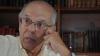 Бывший президент Уругвая Хорхе Батлье скончался за день до 89-летия