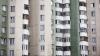 На востоке Москвы ребенок упал с 16 этажа и выжил
