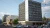 НБМ оштрафовал акционера одного из банков Молдовы почти на миллион леев