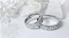 В Кишинёве 20 пар отпраздновали золотую свадьбу, еще две семьи - бриллиантовую