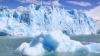 Геологи объяснили, почему катастрофические заморозки происходят каждые 100 000 лет