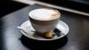 В Молдове национальный праздник вина совпал с Международным днем кофе