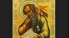 Православные христиане отмечают Преставление святого апостола Иоанна Богослова