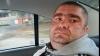 Задержан посредник Усатого, который должен был заплатить киллеру за ложные показания