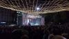 Празднование Дня города завершилось грандиозным концертом