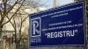 Для участия в выборах гражданам будут выдавать временные удостоверения личности