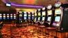 Минувшей ночью в столице закрыли еще десять казино и залов игровых автоматов