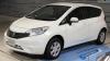 Nissan прекращает производство Note