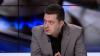 Украинский аналитик назвал Додона главной угрозой для европейского пути Молдовы