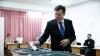 Киртоакэ: граждане Молдовы вновь выбирают европейский курс страны