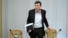 Киртоакэ избран вице-председателем палаты Конгресса местных и региональных властей