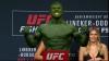 Ион Куцелаба дебютировал в июне в Абсолютном бойцовском чемпионате