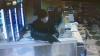 Ограбление ювелирного салона под Иркутском на 20 млн попало на камеры наблюдения
