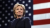 ФБР возобновило расследование утечки служебной переписки Хиллари Клинтон