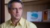 ДПМ обвиняет кандидата Дмитрия Чубашенко в грубом нарушении Кодекса о выбора