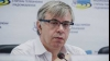 Глава совета по телерадиовещанию Украины рассказал о борьбе с российской пропагандой