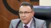 Посла Украины в Молдове вызвали в Киев для проведения консультаций