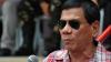 Президент Филиппин рассказал о домогательствах со стороны священника