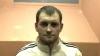 Прокуроры раскроют подробности дела о подкупе показаний киллера Виталия Проки