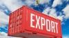 Ассоциация деловых людей составила рейтинг товаров, экспортируемых Молдовой