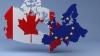 На саммите в Брюсселе будет подписано торговое соглашение между Канадой и ЕС