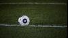 В Кишиневе прошел товарищеский матч между мужской и женской командами