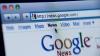 Google News начал помечать достоверные материалы