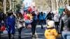 Кишинев отмечает 580-й день рождения (ФОТО)