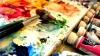 Художник-аутист пишет кварталы мексиканской столицы