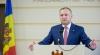 Игорь Додон уверен в своей победе во втором туре выборов президента