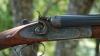 Майор МЧС подстрелил на охоте зампреда самарского правительства