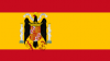 Испанский премьер Мариано Рахой получил вотум доверия