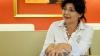 Сильвия Раду озвучила ключевые направления своей предвыборной программы