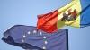 НПО проинформировали жителей 150 населенных пунктов о преимуществах присоединения к ЕС