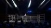 """19 ноября в Кишиневе пройдет третий гала-турнир """"Eagles Fighting Championship"""""""