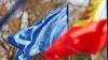 ЕC приветствует принятие в Молдове энергетического пакета законов