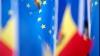 В Брюсселе обсудят успехи Молдовы в реализации Соглашения об ассоциации
