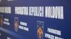 Прокуроры настаивают на аресте задержанного за хулиганство активиста Андрея Доники